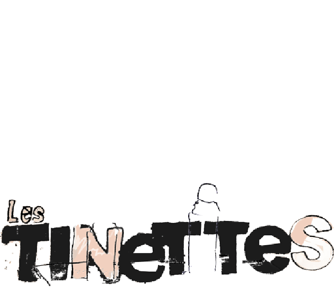 titrimg-tinettes-web-2