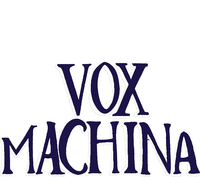 titrimg-voxmachina-sized-web-2